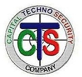 Capital Techno Security Islamabad
