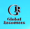 global resources logo