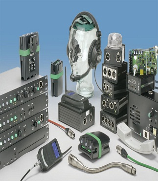 communicatn systems 1