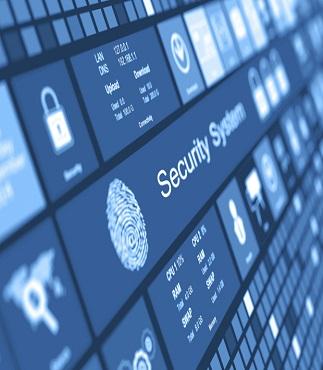 security-graphic-100596474-primary.idge